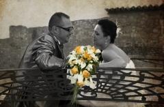 boda de imatgecreativa