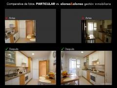 Alonso&alonso - la inmobiliaria - foto 5