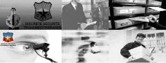Vigilancia madrid - foto 2