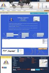 Añada validaciones humanas, CAPTCHA y Correctores Ortográficos a sus formularios de contacto