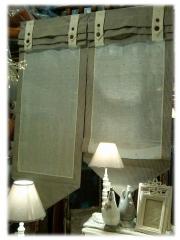 Foto 22 mobiliario en Asturias - Decoraciones Pochi S.l.