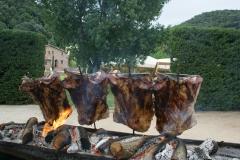 Brasasart catering  - foto 34