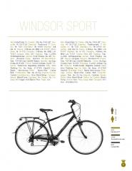 Bicicleta H�brida BH - www.bhidalgo.es