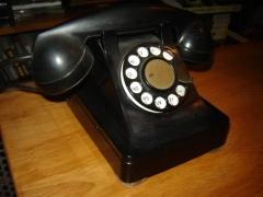 Los 10 diseños más influyentes que han cambiado el mundo moderno. teléfono 302