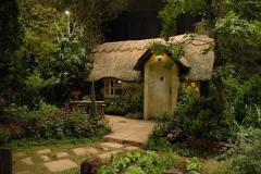 Casas de hadas en el blog de verescreer.es