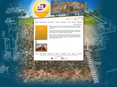 Proyecto para Minera de Productos y Servicios