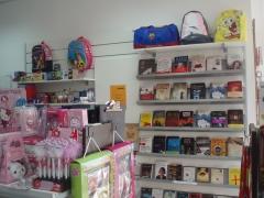 Papeleria llucmajor enlla� libros-10 mas vendidos-libros por encargo