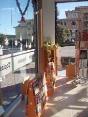 Papeleria llucmajor enlla� libros ni�@s castellano-catalan-ingles-aleman