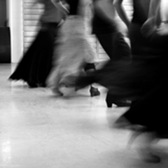 Barcelona flamenco - foto 15