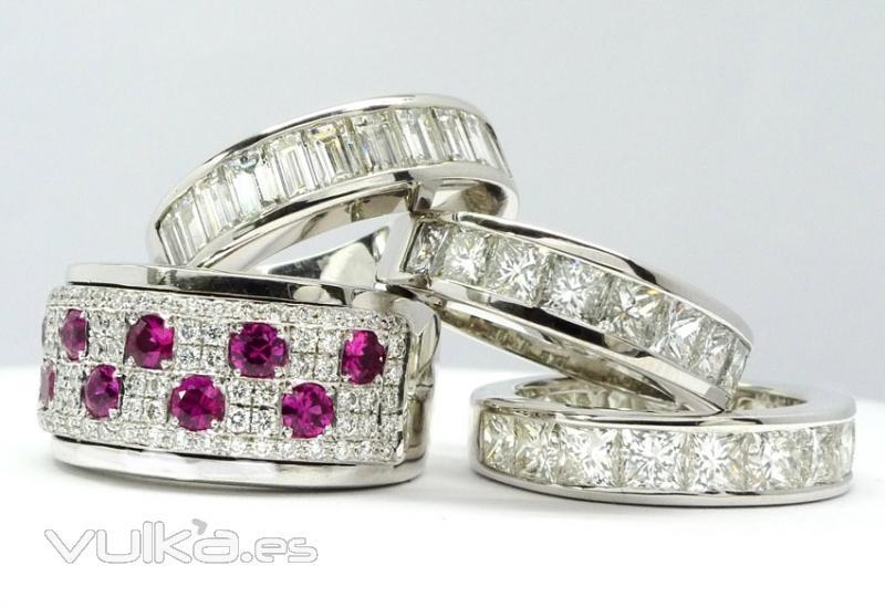 a26fcd1ff849 alianzas de diamantes