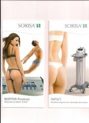 Tratamientos corporales con la mejores y m�s avanzadas t�cnicas