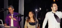 Luna nueva eventos musicales - foto 10