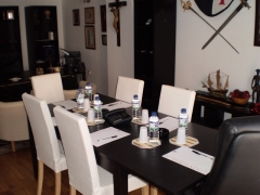 Foto 3 asesores empresas en Badajoz - Universum