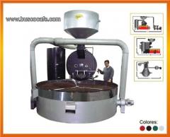 Tostadora de caf� tkm-sx 240 chrome