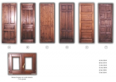 Puertas muro s.l. - foto 24