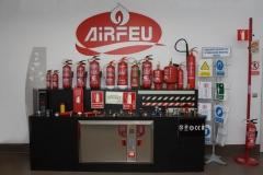 Airfeu - foto 18