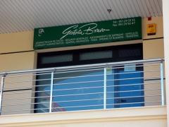 Oficina de Benalmadena (Nuevatorrequebrada)