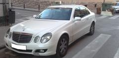 www.taxigalicia.eu