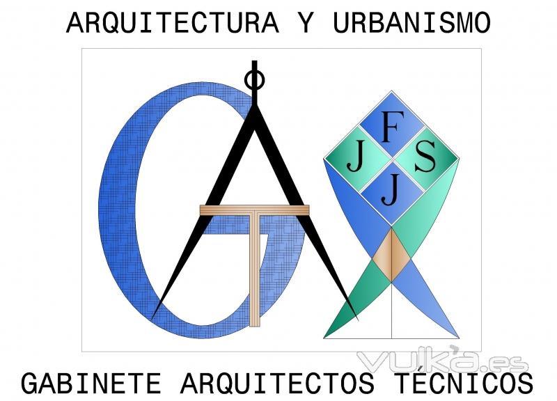 Tlf: 665 383 063 (José Fº)