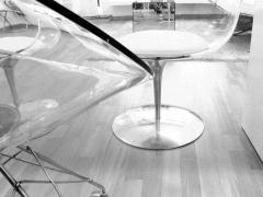 Mobiliari de disseny