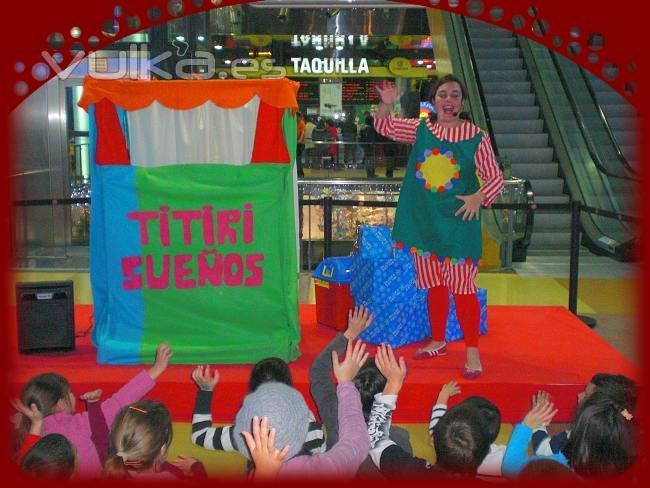 Animaciones infantiles jajejijoju barcelona for Fiestas tematicas bcn
