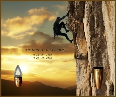 Lápida personalizada con fotografia, lámpara y búcaro de bronce