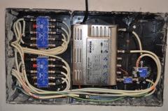 Foto 343 mantenimiento - Instalaciones Marte S.l.