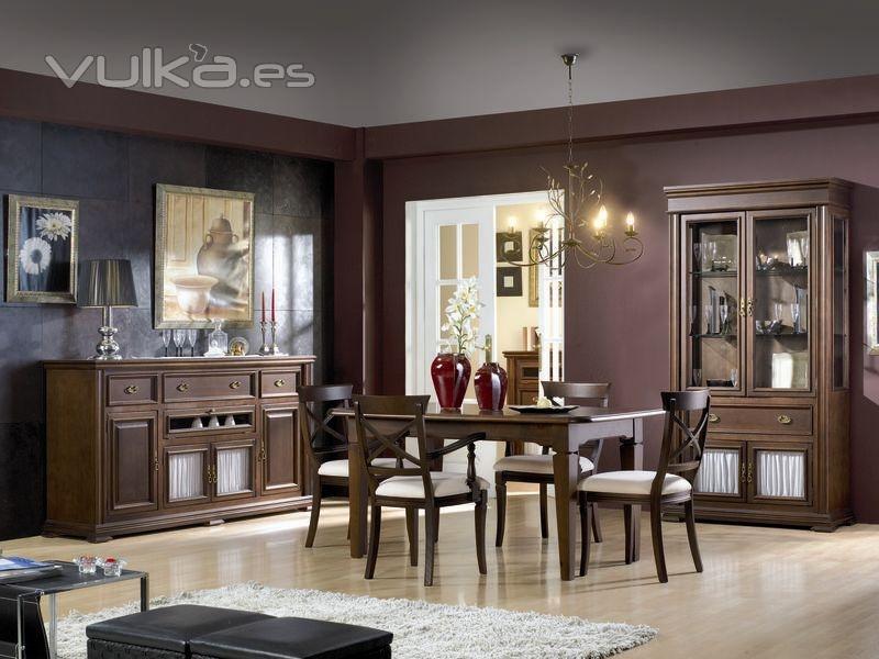Tienda de muebles cordoba en almedinilla muebles aparicio - Muebles sarria cordoba catalogo ...