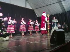 Balett ruso sonido e iluminacion  ph sounds