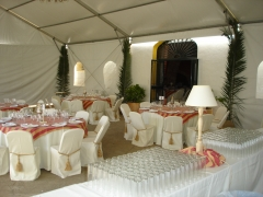 Carpa patio 02