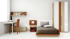 Catalogo joy de muebles juveniles