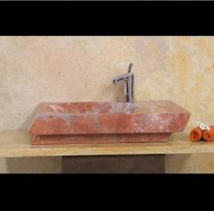 Oferta lavabo brisa 185eur ( antes 395eur )