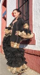 Hita & arcos moda flamenca - foto 6