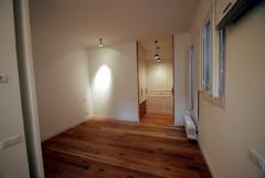 Reformas viviendas madrid - luxor espacios