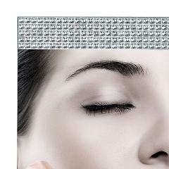 Portafotos brillantes blancos 20x25 superior en lallimona.com detalle1