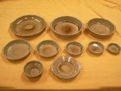 Porcelanas prise - foto 31