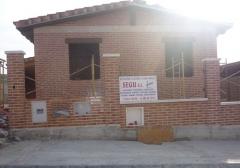 Construcciones y reformas segu - foto 21