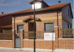 Construcciones y reformas segu - foto 10