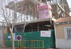 Foto 4 albañilería en Valladolid - Construcciones y Reformas Segu