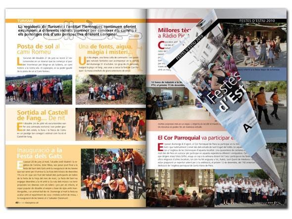 Revistas Digitales Diseño Diseño Revistas Digitales