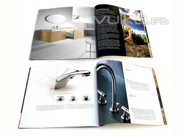 Revistas Digitales Diseño Diseño de Revistas