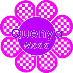 Logotipo para tienda de ropa