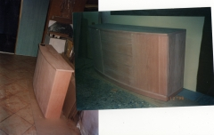 Diba mobiliari - foto 4