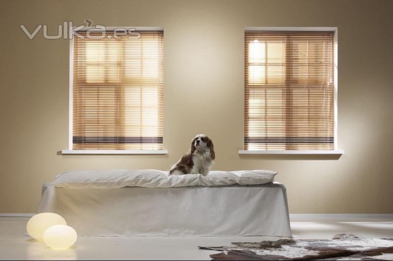 mosquiteras enrollables y fijas baratas para tus ventanas
