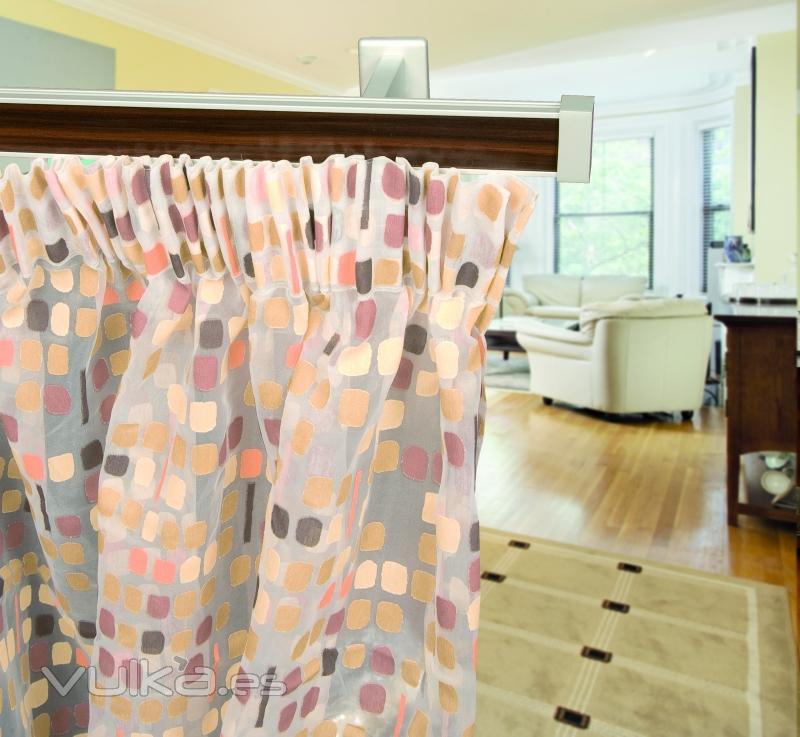 Mosquiteras para ventanas mosquiteras - Barras de cortina baratas ...