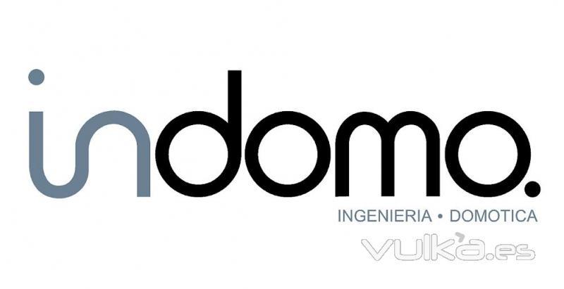 Indomo Ingenier A Y Dom Tica