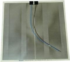Sistema antivaho para espejos
