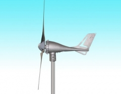 Aerogenerador greatwatt s-700 bitensi�n 12/24v