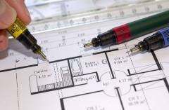 Gabintec/ serveis d'arquitectura i enginyeria - foto 21