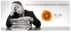 Visite nuestra web  www.acmconsulting.es